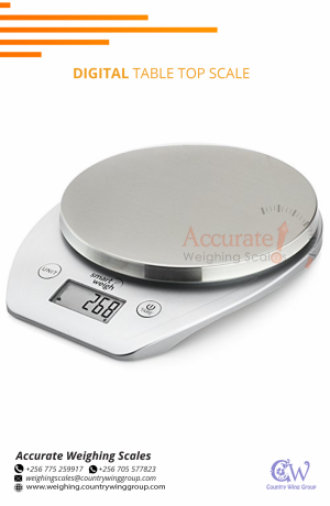 counting-table-top-weighing-scale-with-40-hours-battery-life-for-butchery-kalerwe-256-0-705-577-823-256-0-775-259-917-big-0