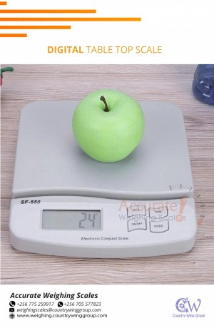 are-you-looking-for-a-counting-scale-accurate-weighing-scales-has-got-you-kamukuzi-uganda-256-0-705-577-823-256-0-775-259-917-big-0