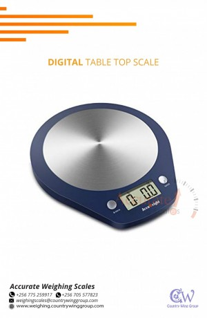 dust-proof-table-top-counting-scales-at-affordable-prices-in-luzira-kampala-256-0-705-577-823-256-0-775-259-917-big-0