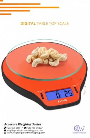 nutritional-waterproof-counting-scales-for-fresh-vegetables-gulu-uganda-256-0-705-577-823-256-0-775-259-917-big-0