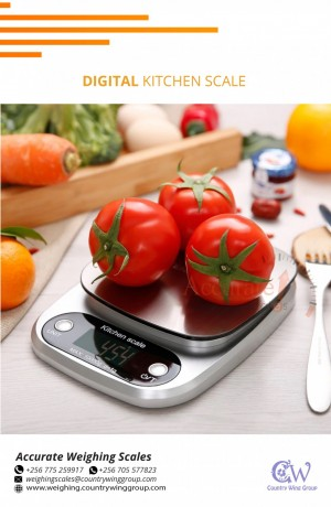 on-balance-precise-table-top-counting-weighing-scales-in-stock-lira-uganda-256-0-705-577-823-256-0-775-259-917-big-0
