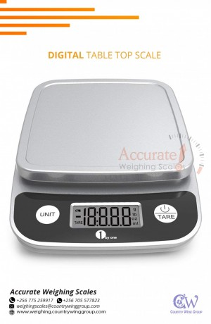 industrial-counting-scale-with-optional-wireless-connection-at-supplier-shop-wandegeya-256-0-705-577-823-256-0-775-259-917-big-0