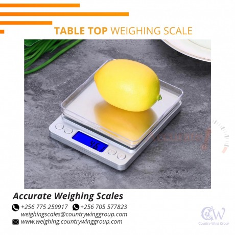 which-supplier-shop-has-counting-scales-for-sale-kazo256-0-705-577-823-256-0-775-259-917-big-0