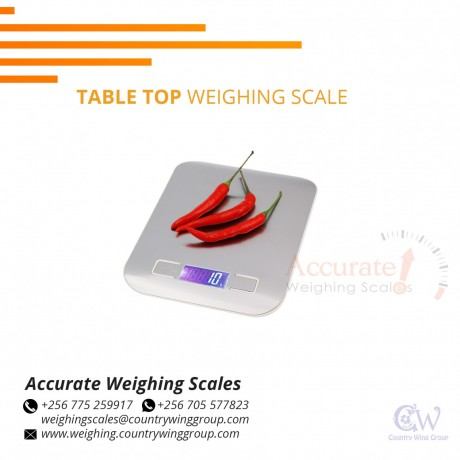 table-top-counting-scales-with-2-counting-methods-for-sale-butaleja-uganda-256-0-705-577-823-256-0-775-259-917-big-0