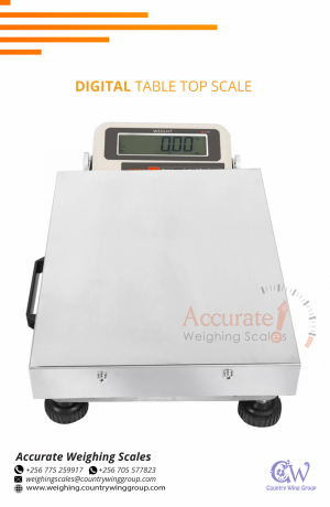 counter-manual-retail-weighing-scales-wandegeya-kampala-big-0