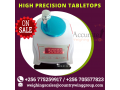 where-can-i-get-high-precision-tabletop-scale-supplier-shop-with-different-capacities-busia-256-0-705-577-823-256-0-775-259-917-small-0