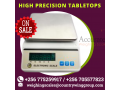 highly-transparent-glasses-high-precision-lab-balance-for-sale-at-affordable-prices-256-0-705-577-823-256-0-775-259-917-small-0