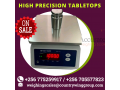 approved-high-precision-tabletop-weighing-scales-for-sale-kamwenge-uganda-256-0-705-577-823-256-0-775-259-917-small-0
