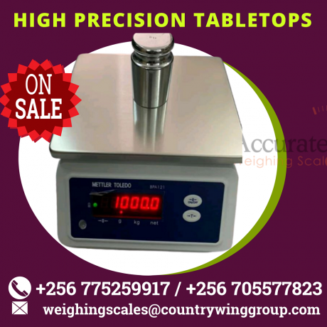 approved-high-precision-tabletop-weighing-scales-for-sale-kamwenge-uganda-256-0-705-577-823-256-0-775-259-917-big-0