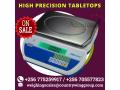 durable-high-precision-analytical-balances-kalangala-kampala-256-0-705-577-823-256-0-775-259-917-small-0
