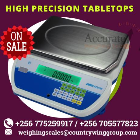 durable-high-precision-analytical-balances-kalangala-kampala-256-0-705-577-823-256-0-775-259-917-big-0