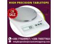 high-precision-balance-with-capacity-2000g-perfect-for-school-karamoja-uganda-256-0-705-577-823-256-0-775-259-917-small-0