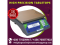 new-improved-digital-high-precision-table-top-scales-with-ease-use-functions-kasese-uganda-256-0-705-577-823-256-0-775-259-917-small-0