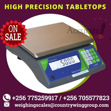 new-improved-digital-high-precision-table-top-scales-with-ease-use-functions-kasese-uganda-256-0-705-577-823-256-0-775-259-917-big-0