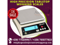 registered-shop-for-high-precision-table-top-scales-in-store-mbale-uganda-256-0-705-577-823-256-0-775-259-917-small-0