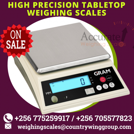 registered-shop-for-high-precision-table-top-scales-in-store-mbale-uganda-256-0-705-577-823-256-0-775-259-917-big-0