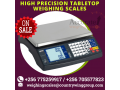 purchase-high-quality-digital-precision-tabletop-scales-arua-uganda-256-0-705-577-823-256-0-775-259-917-small-0