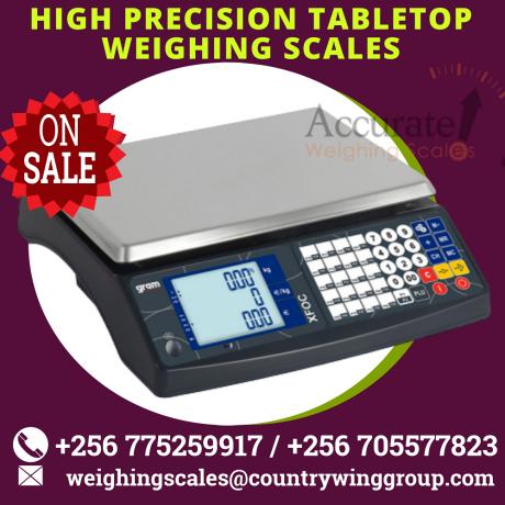 purchase-high-quality-digital-precision-tabletop-scales-arua-uganda-256-0-705-577-823-256-0-775-259-917-big-0