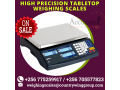 digital-high-precision-weighing-scale-available-in-rukungiri-uganda-256-0-705-577-823-256-0-775-259-917-small-0