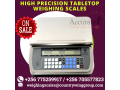 improved-washdown-high-precision-scales-with-double-led-backlit-for-sale-in-mbarara-256-0-705-577-823-256-0-775-259-917-small-0