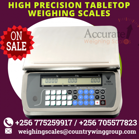 improved-washdown-high-precision-scales-with-double-led-backlit-for-sale-in-mbarara-256-0-705-577-823-256-0-775-259-917-big-0