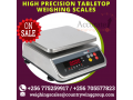 various-capacity-table-top-high-precision-scales-for-commercial-use-kampala-256-0-705-577-823-256-0-775-259-917-small-0