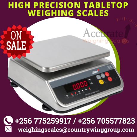 various-capacity-table-top-high-precision-scales-for-commercial-use-kampala-256-0-705-577-823-256-0-775-259-917-big-0