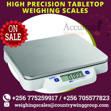 multi-functions-high-precision-balances-of-520g-capacity-mityana-256-0-705-577-823-256-0-775-259-917-big-0