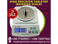 medical-precision-weighing-scales-with-optional-bluetooth-interface-mukono256-0-705-577-823-256-0-775-259-917-small-0