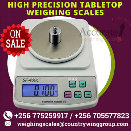 medical-precision-weighing-scales-with-optional-bluetooth-interface-mukono256-0-705-577-823-256-0-775-259-917-big-0