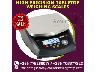 Trade approved  high precision weighing scales for sale Bugiri, Uganda +256 (0) 705 577 823, +256 (0) 775 259 917