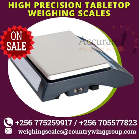unbs-certified-high-precision-weighing-scales-butaleja-uganda-256-0-705-577-823-256-0-775-259-917-big-0