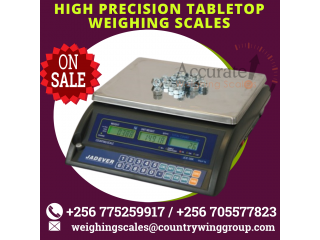 Stainless-Steel--High-Precision scales available in Seeta, Uganda +256 (0) 705 577 823, +256 (0) 775 259 917