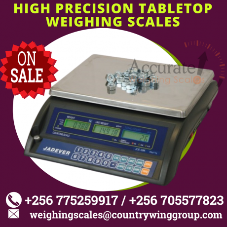 stainless-steel-high-precision-scales-available-in-seeta-uganda-256-0-705-577-823-256-0-775-259-917-big-0