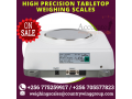 what-is-the-cost-of-high-precision-digital-tabletop-scale-in-kamuli-uganda-256-0-705-577-823-256-0-775-259-917-small-0
