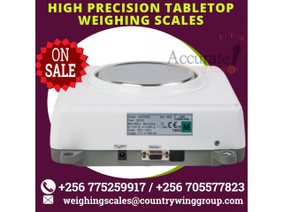 What is the cost of high-precision digital-tabletop-Scale-in Kamuli, Uganda? +256 (0) 705 577 823, +256 (0) 775 259 917