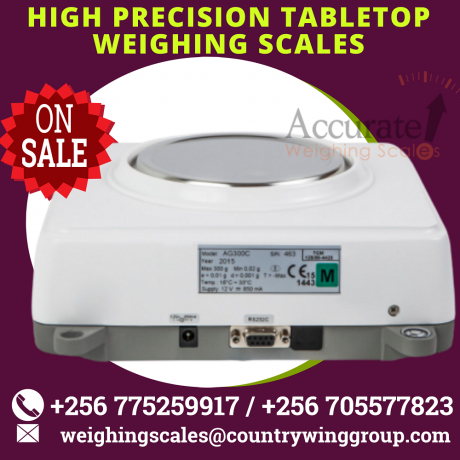 what-is-the-cost-of-high-precision-digital-tabletop-scale-in-kamuli-uganda-256-0-705-577-823-256-0-775-259-917-big-0