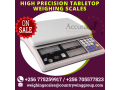 excellent-high-quality-digital-precision-tabletop-scales-mengo-256-0-705-577-823-256-0-775-259-917-small-0
