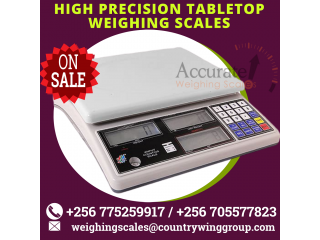 Excellent high quality digital precision tabletop scales Mengo  +256 (0) 705 577 823, +256 (0) 775 259 917