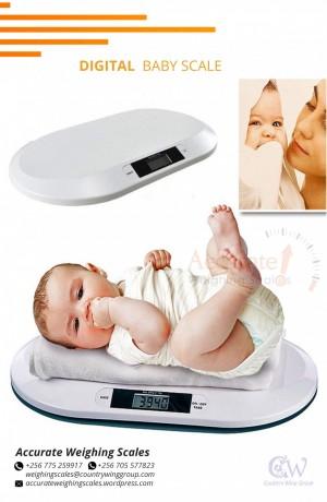 accurate-digital-baby-weighing-scales-at-supplier-shop-kyebando-kampala256-0-705-577-823-256-0-775-259-917-big-0