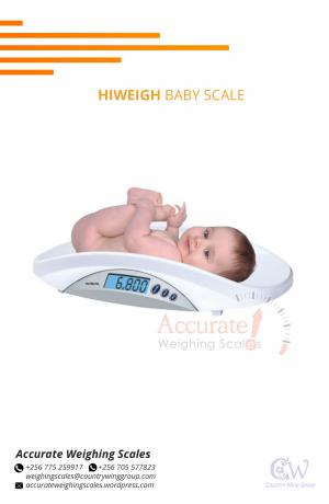 hiweigh-electronic-baby-standard-setting-button-for-sale-mityana-uganda256-0-705-577-823-256-0-775-259-917-big-1