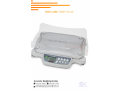 best-accurate-digital-rice-lake-baby-weighing-scales-at-low-cost-prices-kasanga-kampala-small-0