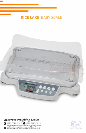 best-accurate-digital-rice-lake-baby-weighing-scales-at-low-cost-prices-kasanga-kampala-big-0