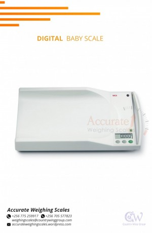 quality-and-efficient-baby-weighing-scale-at-jinja-uganda-256-0-705-577-823-256-0-775-259-917-big-0