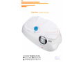 medical-digital-baby-weighing-scale-at-best-selling-prices-nateete-256-0-705-577-823-256-0-775-259-917-small-0