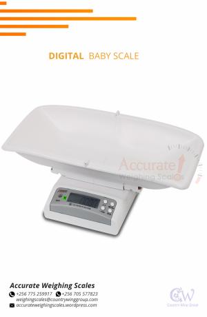 unbs-certified-health-baby-weighing-scales-butaleja-uganda-256-0-705-577-823-256-0-775-259-917-big-0