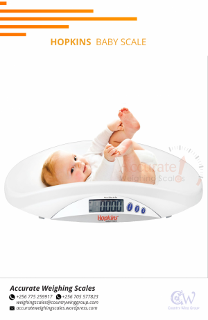 digital-hopkins-baby-weighing-scale-at-best-prices-kamwokya-kampala-256-0-705-577-823-256-0-775-259-917-big-0