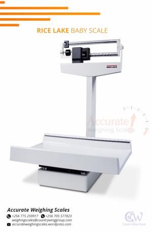 baby-weighing-scale-with-operating-temperature-best-selling-prices-bukoto-kampala-256-0-705-577-823-256-0-775-259-917-big-0