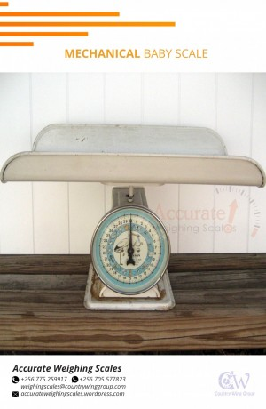 calibration-certificate-for-aczet-digital-baby-weighing-scales-namawojjolo-256-0-705-577-823-256-0-775-259-917-big-0