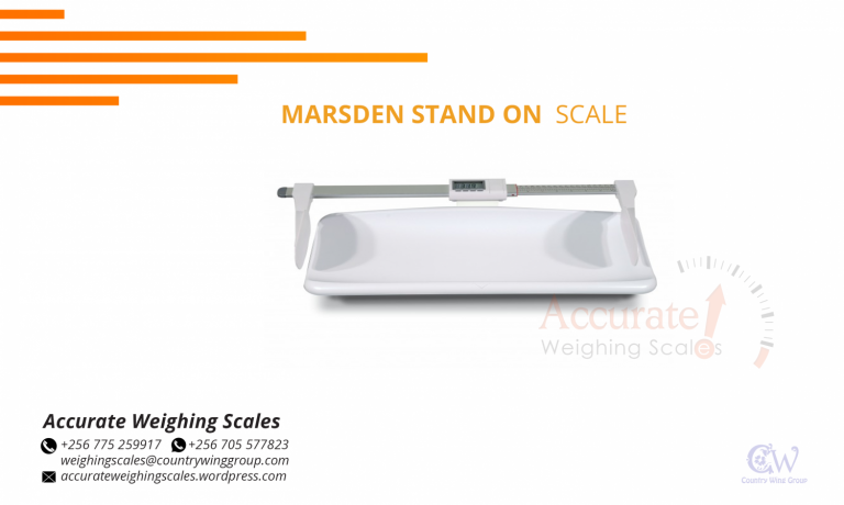 where-can-i-buy-accurate-and-reliable-baby-weighing-scales-bukoto-kampala-256-0-705-577-823-256-0-775-259-917-big-0